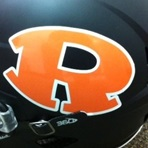 Rockwall High School - Boys Varsity Football