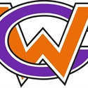 Chetek Weyerhaeuser High School - CW Track & Field