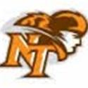National Trail High School - Boys Varsity Football