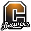Corry High School - Boys Varsity Football