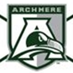 Archmere Academy High School - Archmere Academy Boys' Varsity Lacrosse
