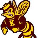 Kermit High School - Kermit Varsity Football