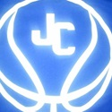 Junction City High School - Junction City Boys' Basketball