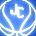 Junction City High School - JCMS Boys' Basketball