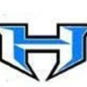 Hatton High School - HATTON HORNETS FOOTBALL