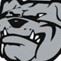 Everman High School - Boys Varsity Basketball