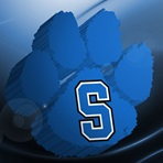 Springfield High School - Boys Varsity Football