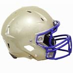 Hamshire-Fannett High School - Boys Varsity Football