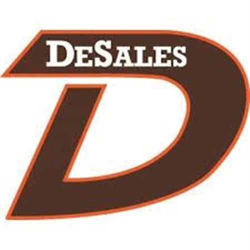 DeSales High School - Varsity Football
