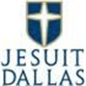 Dallas Jesuit High School - Dallas Jesuit Varsity Football