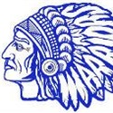Whiteland High School - Boys Varsity Basketball