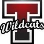Toppenish High School - Boys Varsity Football