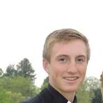 Peyton Henley