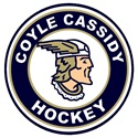 Warrior Hockey Team - Coyle Cassidy Warriors