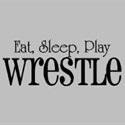 Weeki Wachee High School - Boys Varsity Wrestling