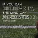Weeki Wachee High School - Mens Varsity Football