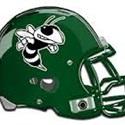 Weeki Wachee High School - JV Football