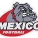 Mexico High School - Boys Varsity Football