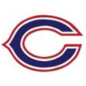 Columbus High School - Columbus Frosh Football