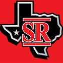 Sul Ross State University - Mens Varsity Football