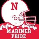 Narragansett High School - Boys Varsity Football