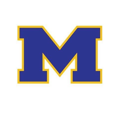 Milby High School - Boys Varsity Football