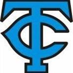 Telfair County High School - Boys Varsity Football