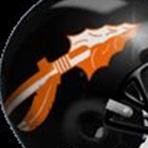 Flathead High School - Boys Varsity Football