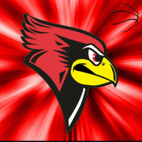 Landrum High School - Boys' Varsity Basketball 2016-2017