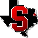 Shelbyville High School - Boys Varsity Football