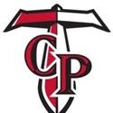 Chandler Prep High School - Chandler Prep Varsity Football