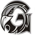Graham High School - Boys Varsity Football