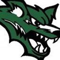 Conifer High School - Boys Varsity Football