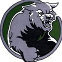 DeSoto High School - DeSoto Freshman Football