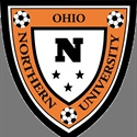 Ohio Northern University - Mens Varsity Soccer