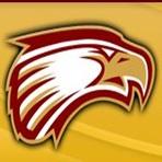 Fargo Davies High School - Girls' Varsity Soccer