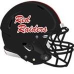 Coatesville High School - Boys Varsity Football