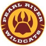 Pearl River Community College - Junior College Football