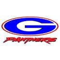 Gorman High School - Boys Varsity Football