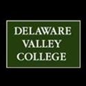 Delaware Valley University - Delaware Valley University Men's Soccer