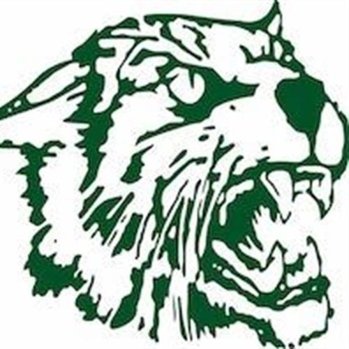 Wayland Union High School - Varsity Football