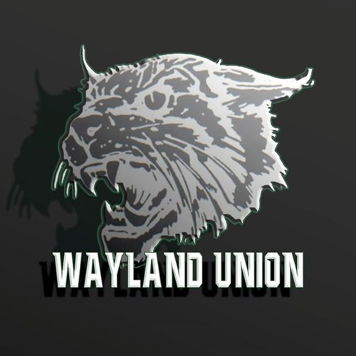 Wayland Union High School - 7th/8th Grade Football