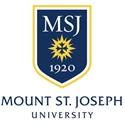 Mount St. Joseph University  - Mens Varsity Basketball