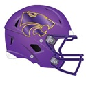 Blue Springs High School - BSHS Varsity Football