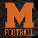 McHenry Community High School - McHenry Community Sophomore Football