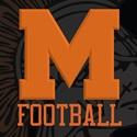 McHenry Community High School - Boys Varsity Football