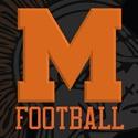 McHenry Community High School - Boys Freshman Football
