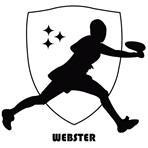 Webster Groves High School - Webster Groves Varsity Tennis