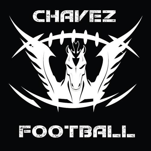 Chavez High School - Boys Varsity Football