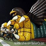 Klein Forest High School - Boys Varsity Football